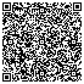 QR-код с контактной информацией организации Частное предприятие ЧП Строй-групп