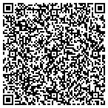 QR-код с контактной информацией организации ООО «Универсальная компания»