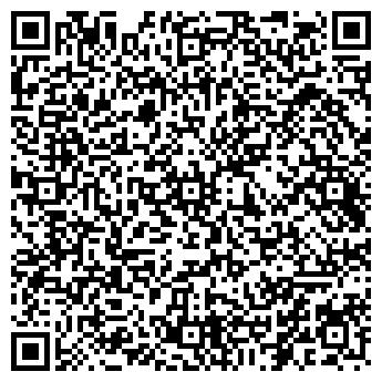 """QR-код с контактной информацией организации Товариство з обмеженою відповідальністю ТзОВ """"Юком"""""""