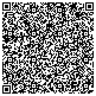 QR-код с контактной информацией организации Публичное акционерное общество Завод по виготовленню металочерепиці та профнастилу «Будсервіс»