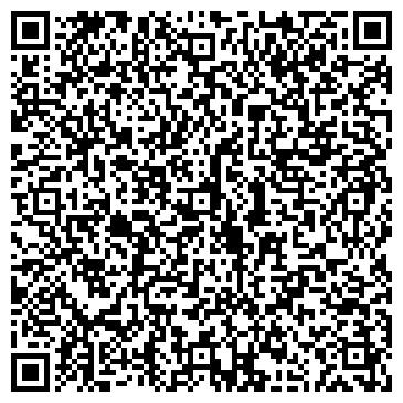 """QR-код с контактной информацией организации ТОВ """"Гамалія-Сервіс"""""""