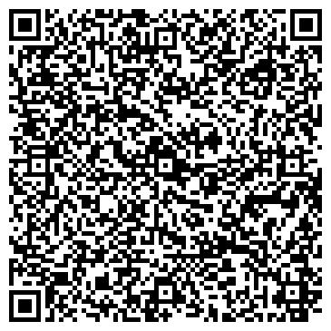 """QR-код с контактной информацией организации Общество с ограниченной ответственностью ООО """"Алфем"""""""