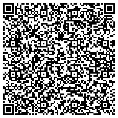 QR-код с контактной информацией организации Другая Производственная фирма Империя окон