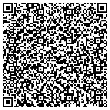 """QR-код с контактной информацией организации Интернет магазин """"For You"""""""