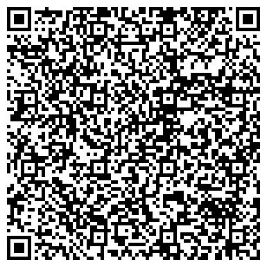 """QR-код с контактной информацией организации ЧП """"Спектр Строительных Технологий"""""""