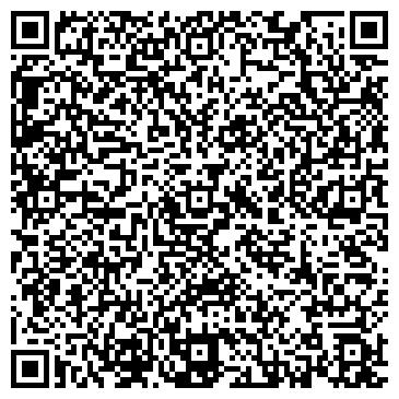 """QR-код с контактной информацией организации Интернет-магазин """"SANTADOR"""""""