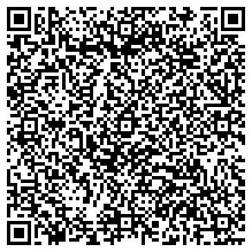 QR-код с контактной информацией организации ЧП Голубович Богдан Ярославович, Частное предприятие