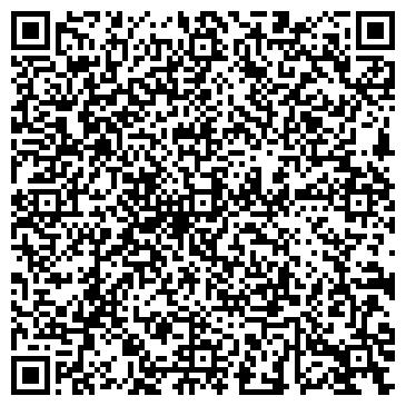 QR-код с контактной информацией организации SUPERLOCK-ODESSA