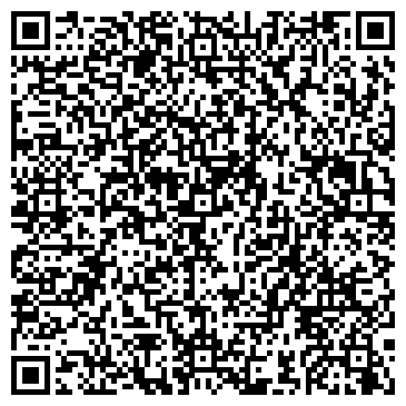 QR-код с контактной информацией организации ООО Гибар