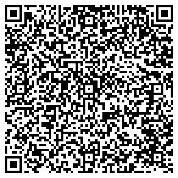 """QR-код с контактной информацией организации Фабрика дверей """"АрхиТек"""""""