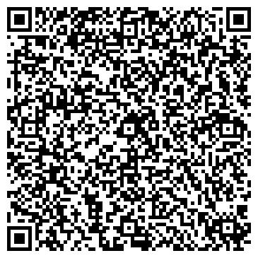 QR-код с контактной информацией организации Салон-магазин «Столярный дом Харьков»