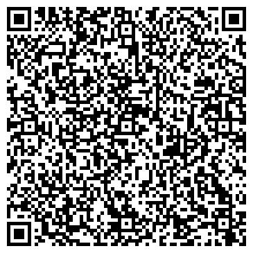 QR-код с контактной информацией организации HYGROSTOP, Частное предприятие