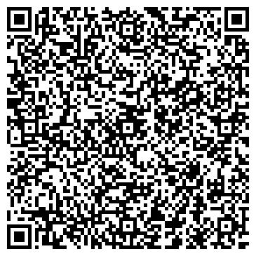 """QR-код с контактной информацией организации Субъект предпринимательской деятельности Интернет-магазин """"LEODOOR"""""""