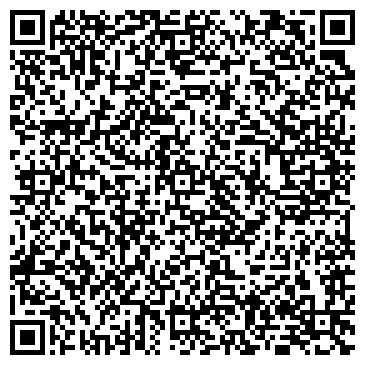 QR-код с контактной информацией организации Салон Домашнього Затишку