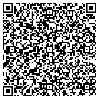 """QR-код с контактной информацией организации Общество с ограниченной ответственностью ООО """"Бриз"""""""