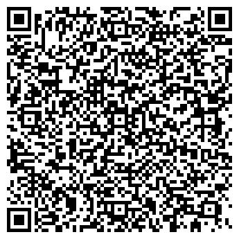 """QR-код с контактной информацией организации ЗАО """"Wooddeluxe"""""""