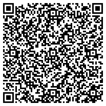 QR-код с контактной информацией организации СПД М.Т.М