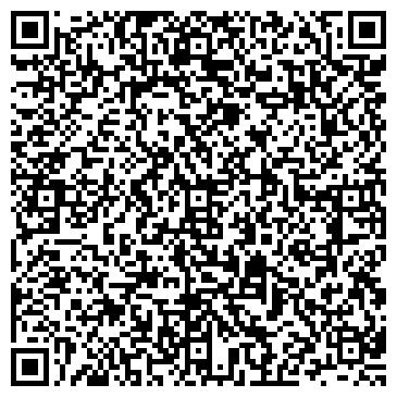 QR-код с контактной информацией организации п.п.Гуменюк З.М.
