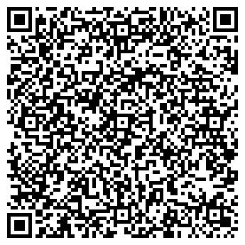 """QR-код с контактной информацией организации ООО """"Еджаст Груп"""""""