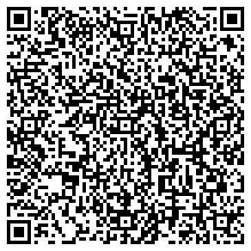 """QR-код с контактной информацией организации Общество с ограниченной ответственностью ООО """"СНБ ДОНБАСС"""""""