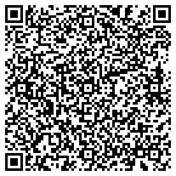 """QR-код с контактной информацией организации магазин """"Стиль"""""""