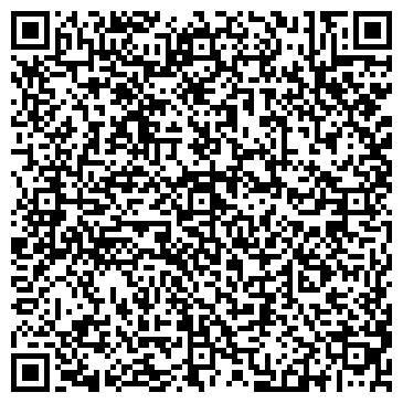 QR-код с контактной информацией организации ООО «Abwehr-Украина»