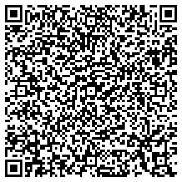 QR-код с контактной информацией организации Частное предприятие СПД ФП «Дугин А.В.»