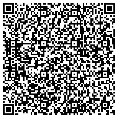 QR-код с контактной информацией организации Субъект предпринимательской деятельности ФОП Литвинов