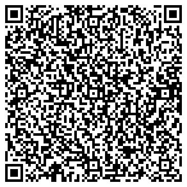 QR-код с контактной информацией организации ЧП «Цыган Т. М.»