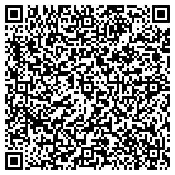 QR-код с контактной информацией организации ANCILBROK.ZHITOMIR