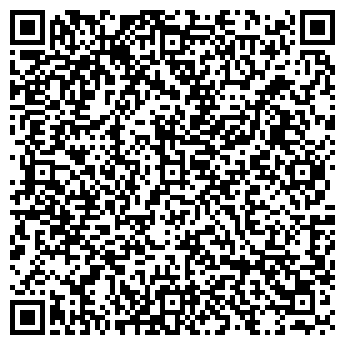 QR-код с контактной информацией организации ЧП Стаматов