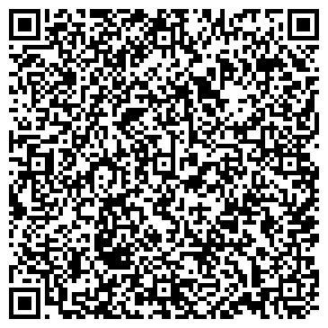 QR-код с контактной информацией организации ЗАО Гранит