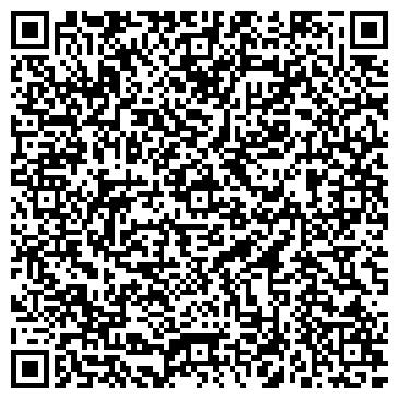 QR-код с контактной информацией организации Частное предприятие ФОП Піддубровський О. М.