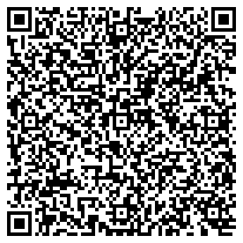 """QR-код с контактной информацией организации Мебельное ателье """"Амадо"""""""