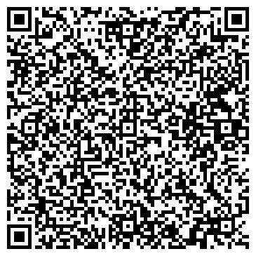 QR-код с контактной информацией организации КАЗНЕФТЕГАЗЭЛЕКТРОМОНТАЖ ОАО