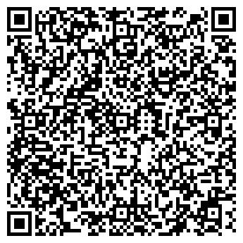 QR-код с контактной информацией организации СУДАРУШКА-Т