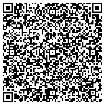QR-код с контактной информацией организации Общество с ограниченной ответственностью ООО ПФ Соркус