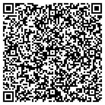 """QR-код с контактной информацией организации Общество с ограниченной ответственностью МБТКП """"Кредо"""""""
