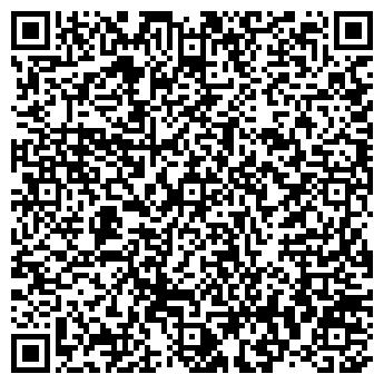 QR-код с контактной информацией организации Общество с ограниченной ответственностью ООО АПБ-цегла