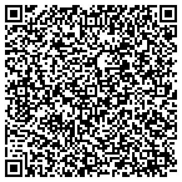 """QR-код с контактной информацией организации ООО """"Розовский кирпичный завод"""""""
