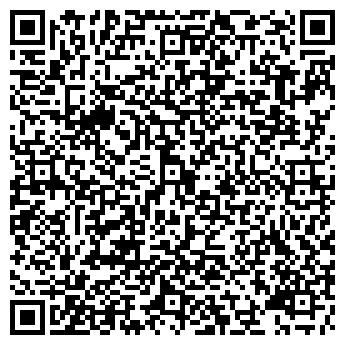 QR-код с контактной информацией организации СПД Січовий О. А.