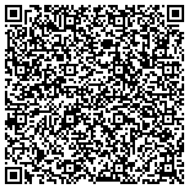 QR-код с контактной информацией организации Вінницький кирпічний завод ПРАТ