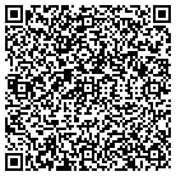 QR-код с контактной информацией организации Стройпрофи