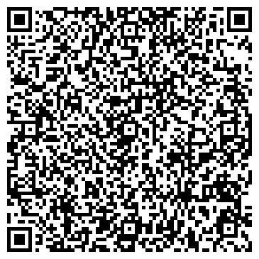 QR-код с контактной информацией организации SOFA Окна, ООО
