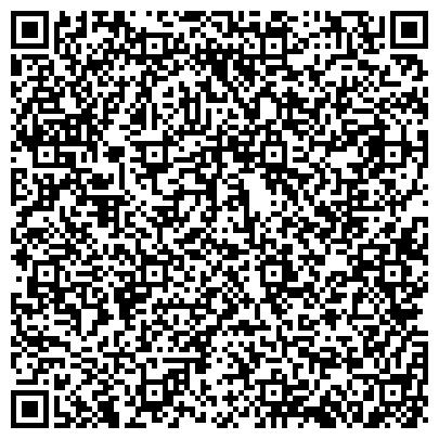 QR-код с контактной информацией организации Восточноукраинская деревообрабатывающая компания, ООО
