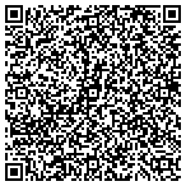 QR-код с контактной информацией организации Интернешнл трейдин груп, ООО