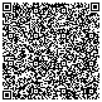 QR-код с контактной информацией организации Частное предприятие Лестницы перила поручни в Полтаве