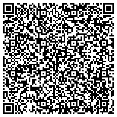 QR-код с контактной информацией организации Cebos Украина , ООО