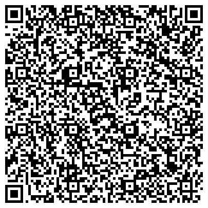 QR-код с контактной информацией организации Магия творчества, ООО (Magic art)