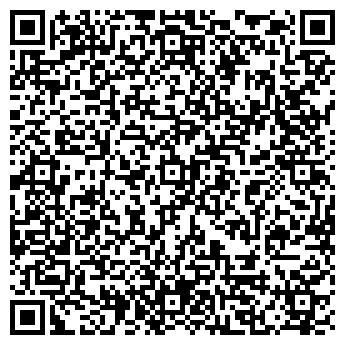 QR-код с контактной информацией организации Росстандарт, Компания